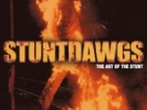 Stuntdawgs Gallery